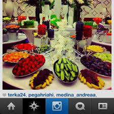 Decorated Fruit Trays 100 best Cheese Fruit Veggie Displays images on Pinterest 78