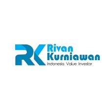 The Beauty of Investing 2 ( Part 2 ) - Rivan Kurniawan