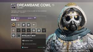 Here Is A Complete List Of All Destiny 2 Shadowkeeps