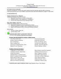 ... Administrative Assistant Objectives Examples Best Business Template Administrative  Assistant Resume Objective Examples ...