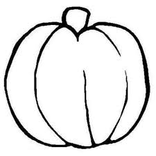 Small Picture Easy Fall Pumpkin Coloring Pages Archives Gallery Coloring Page