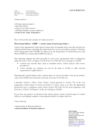 Cover Letter Template For Format Email Emailed Resume Sample Job