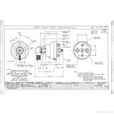 pollak wiring diagram with schematic images 60294 linkinx com Pollak Ignition Switch Wiring Diagram medium size of wiring diagrams pollak wiring diagram with example pics pollak wiring diagram with schematic pollak 192-3 ignition switch wiring diagram