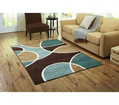 clever design 6x9 area rugs under 100 amazing 6x9 kubelick regarding