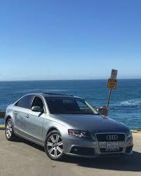 Epc Light Car Shaking Please Help Audi A4 Blue Smoke Terrible Idle Mil Light On