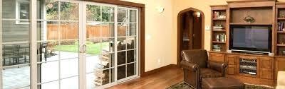 pella screen doors 3 panel sliding patio door sliding glass doors patio doors home depot 3 pella screen doors sliding