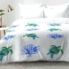 sea turtle comforters sea turtles comforter set sea turtle bed sheets sea turtle comforters