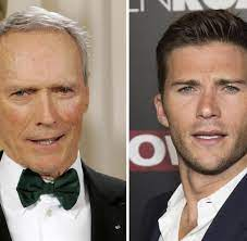 Scott Eastwood über Clint Eastwood ...