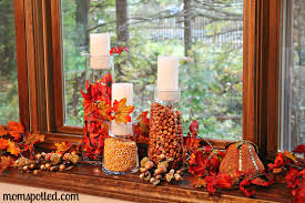 Awesome Fall Home Decor Ideas Photo Gallery