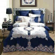 gothic comforter sets bed set wish queen king size fashion bedding for home ethnic navy bed gothic comforter sets