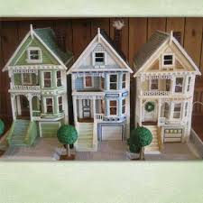 images about Gingerb Houses on Pinterest   Gingerb       images about Gingerb Houses on Pinterest   Gingerb houses  Gingerb and Google images