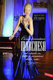 Biografia di Daniela Del Secco d'Aragona