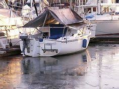 delphinus catalina camping ideas simple catalina 22 galley for google search