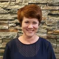 Angela Jesse - Client Services Specialist - Blue Heron Capital - Colorado    LinkedIn