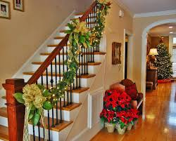 Decorate Your House How To Decorate Your House For Christmas