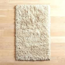 pier one imports rugs rug pier 1 imports rugs awesome confetti ivory rug fresh pier pier one imports rugs