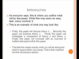 essay exam examples co get an a in exam essay paper pass exam perfect essay essay exam examples
