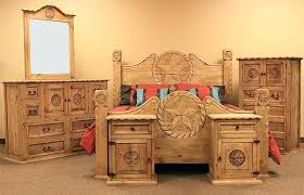 rustic bedroom furniture – shickenchit.co