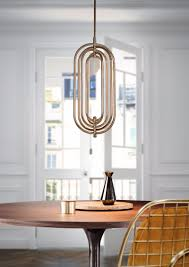 chandeliers tips perfect dining room. Perfect For A Mid-century Modern Interior, This Lighting Design Offers The Open Look That Is Great Choice Today\u0027s Demand Stylish Interior. Chandeliers Tips Dining Room