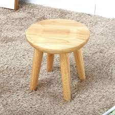 chinese wooden stool outdoor wooden bar stool plans wooden garden stools chairs solid wood stool oak chinese wooden stool