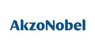 Akzo Nobel Powder Coatings Color Chart Akzonobel South Africa Akzonobel Is A Leading Paint And