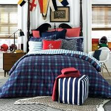 tommy hilfiger bed sheets duvet cover plaid twin twin comforter set duvet covers tommy hilfiger sheets