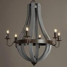 ceiling lights white antler chandelier battery powered chandelier bedroom chandeliers wine barrels bathroom chandeliers
