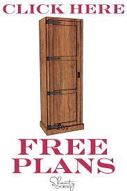 for free locker plans