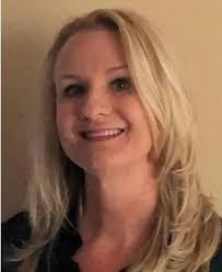 Jennifer Kajzer named Senior Director of Loss Prevention at JC Penney