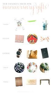 4th year wedding anniversary gift ideas for him wedding anniversary gifts for him gift ideas husband