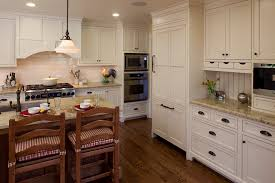 home office country kitchen ideas white cabinets. Brilliant Country Home Office Country Kitchen Ideas White Cabinets Images About Bridge Inside Home Office Country Kitchen Ideas White Cabinets I