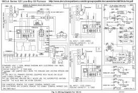 goodman air conditioning wiring diagram wiring diagram carrier air conditioner wiring diagram carrier image about