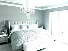 white master bedroom ideas gray and small grey red bedding id