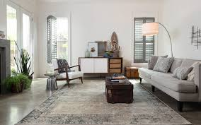 orange county rug cleaners rug cleaning orange county orange county rug cleaning company