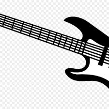 Vectors Graphics Art Guitars Iniikim