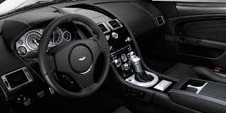 aston martin dbs ultimate interior. finishing touches aston martin dbs ultimate interior o