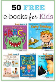 50 free ebooks for kids that you can snag today these are perfect for when