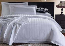 most comfortable bedding sets. Exellent Sets Queen Size  King Hotel Bedding Sets 4 Pieces Most Comfortable Custom  Color Throughout E