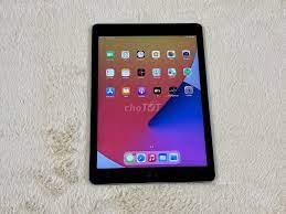 Máy tính bảng Apple iPad Air 2 16GB WIFI - 85977097
