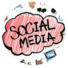 Image result for Social Media Presence