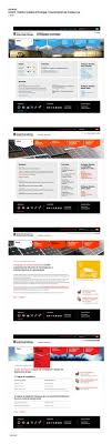 46 Best Intranet Homepage Examples Images On Pinterest | Chart ...