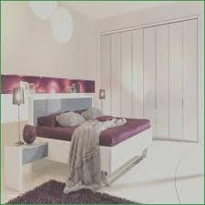 Deko Schlafzimmer Lila Innenraum Mit Lampe Bunte Innerhalb Acemeshme
