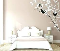 Painting Designs On Walls Hall Wall Painting Ideas Paint Design For Amazing Designs