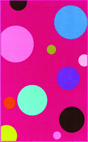 polka dot rug s target kitchen rugs red ikea polka dot rug pink nursery black rugs red ikea