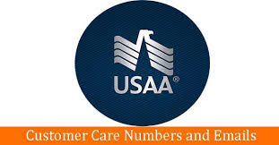 call humana customer service usaa customer service number emails live chat