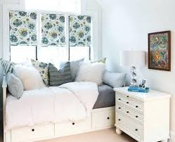 Small Bedroom Ideas Pinterest Beautiful Small Best Small Guest Rooms Ideas  On Guest Small Space Decorating . Small Bedroom Ideas Pinterest Top Best ...