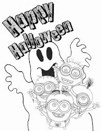 Ghost Coloring Sheets Ghost Color Pages Little Ghost Coloring in addition Halloween color page   Coloring pages for kids   Holiday together with transmissionpress  Printable Halloween Coloring Pages further  together with Halloween Costume Coloring Pages   Witch and Ghost Halloween together with Ghost Halloween Coloring Pages Ghost Coloring Pages Color Page further Ghost Coloring Pages Printable   printable coloring page likewise Halloween Ghosts   Printable Templates   Coloring Pages in addition Free Printable Ghost Coloring Pages For Kids together with Halloween Ghost Coloring Sheets – Fun for Christmas in addition Free Printable Ghost Coloring Pages For Kids. on halloween printables coloring pages of gosgh