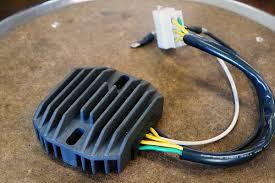 tutorial motorcycle wiring 101 bike exif full size