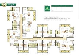studio apartment designs flat layout efficiency apt floor plans charming apartments