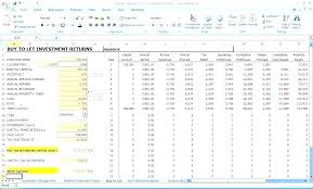 Year Budget Spreadsheet Yearly Budget Template Excel Spreadsheet Templates Restaurant Annual